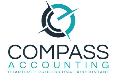 Winnipeg Registered CPA Firm Turns Focus Towards Improving The Remote Accounting Experience To Assist Clients During COVID-19
