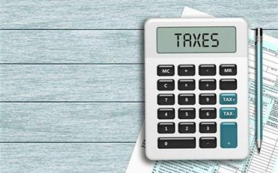 Why Clients Need Detailed Records Come Tax Time