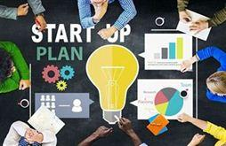5 Things Most Startup Plans Are Missing