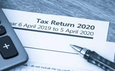 Income Tax 2020: Everything You Need To Know To File