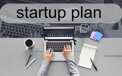 Tips To Get Your Start-up On Track