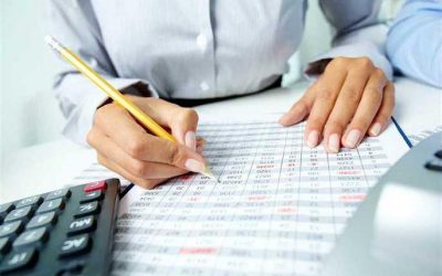 Six Financial Planning Tips For Business Owners