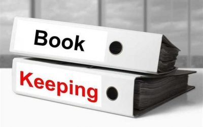 A Beginners Guide To Self-Managed Bookkeeping