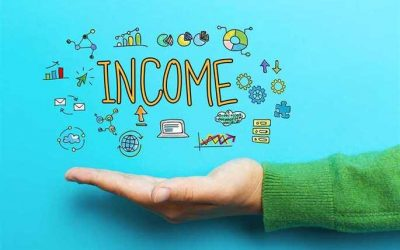 What Is The Difference Between Business & Professional Income?