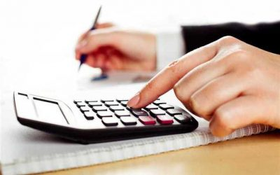 What Is An Accounting Period?