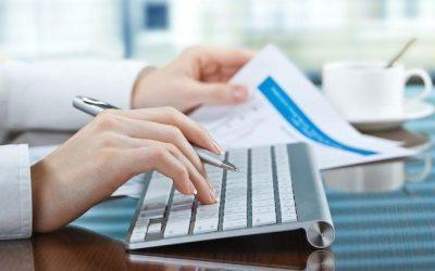 Accrual Accounting VS. Cash Basis Accounting
